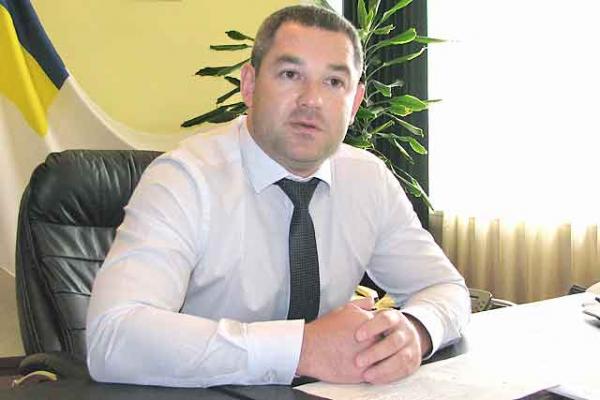 Столичный суд снял арест с имущества экс-главы ГФС Продана