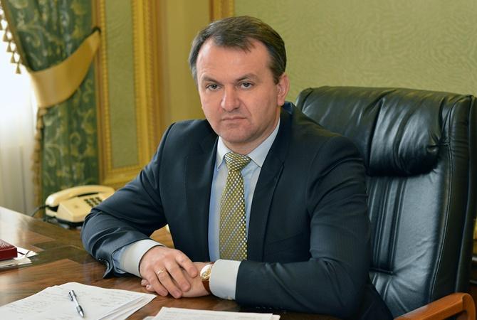 Львовский губернатор не разбирается в своих полномочиях
