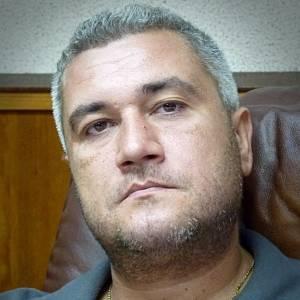 Председателя Одесского облсовета обвинили в конфликте интересов