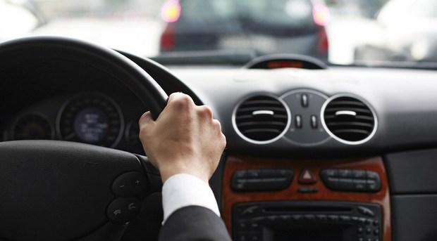Украинским водителям хотят разрешить ездить без страхового полиса