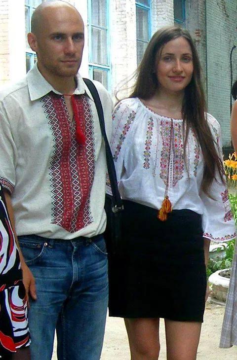 Националиста из «Донбасса» сочли подельником убийцы Вороненкова
