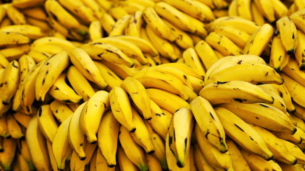 Бананы преткновения: как в Одессе фитоинспекторы и силовики наживаются на импорте