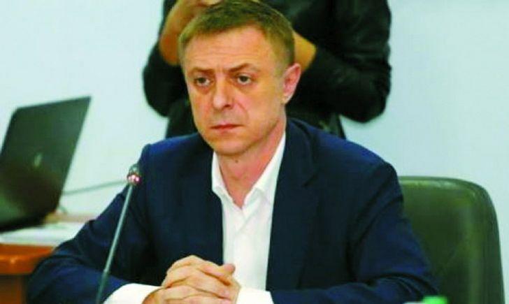 Львовскую таможню возглавил чиновник, чей заместитель собирал взятки от подчиненных