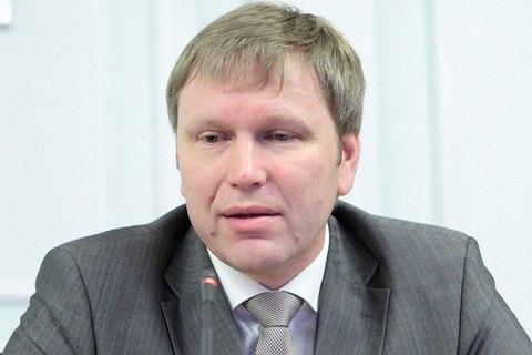 Директора ГП «Информационные судебные системы» уличили в растрате