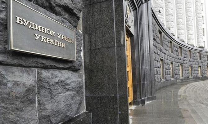 Участница схемы Иванющенко с «киотскими» миллионами возглавила НАК «Укрсветолизинг»