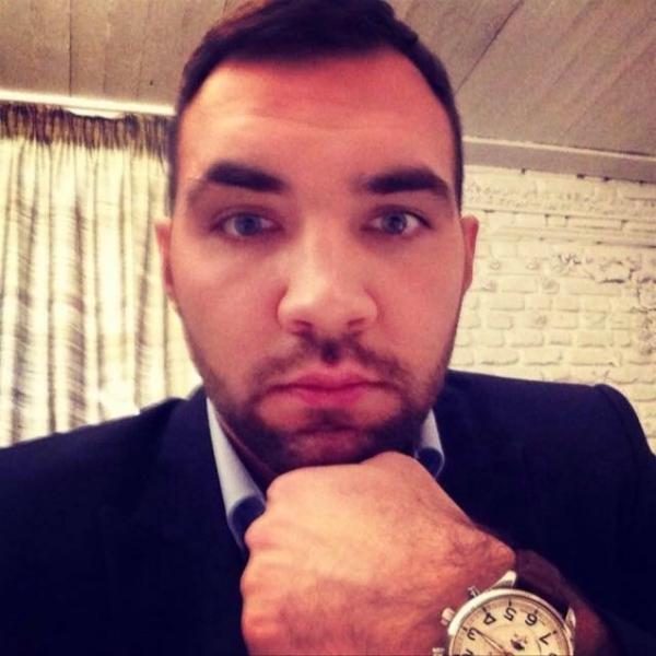Экс-глава Захаровской райадминистрации получил три года за воровство премий