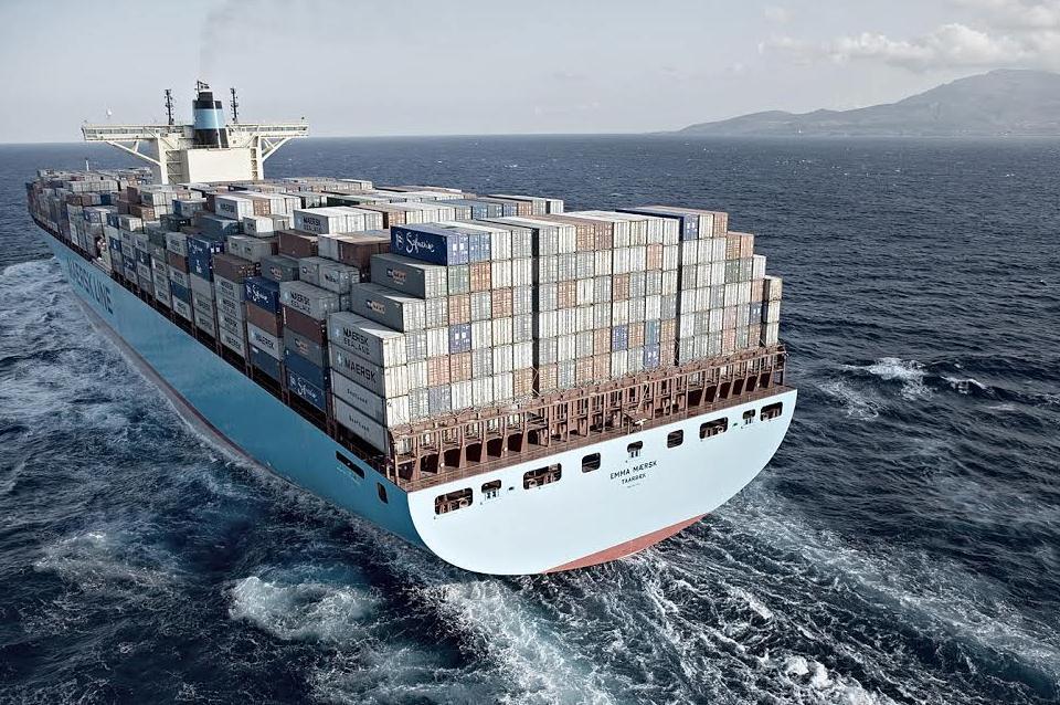 Черноморский порт скатывается в экономическую пропасть: потеряны контейнерные линии