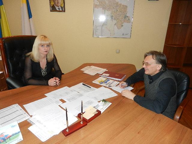 Одесский налоговик отрицает получение паспорта РФ: документы сфабриковали для вымогательства взятки