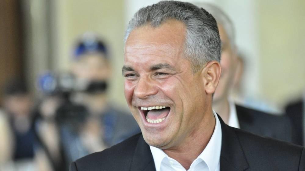 Убийство главы демократической партии Молдовы оценили в 200 тысяч долларов