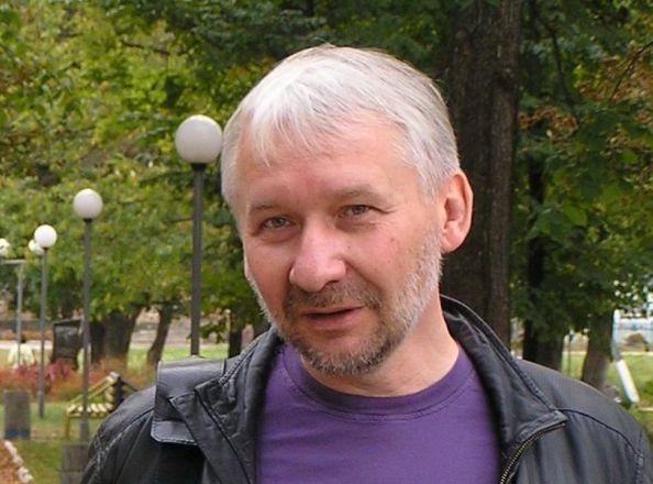 Зачистка: убит бывший директор ГП «Укрспирта»