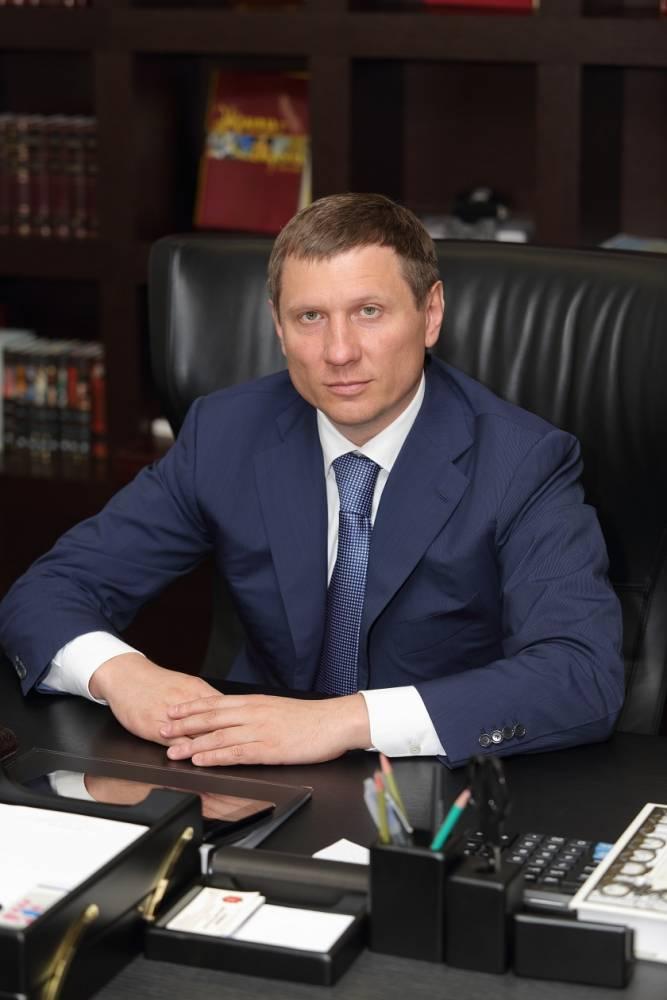 Нардеп Шахов вел эротическую переписку в зале ВР
