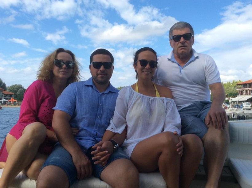 В Украине нашли самого богатого следователя ГПУ