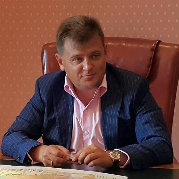 Судья пощадил бизнес-империю беглого строительного магната из Одессы
