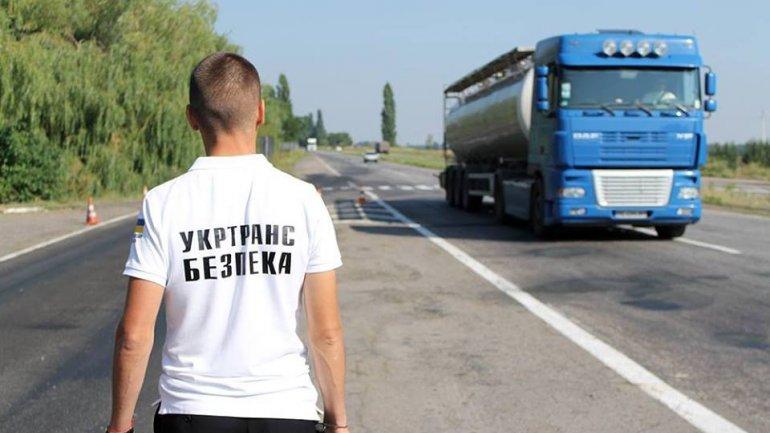 Коррупционные схемы в «Укртрансбезопасности»: что стоит за увольнением глав региональных управлений