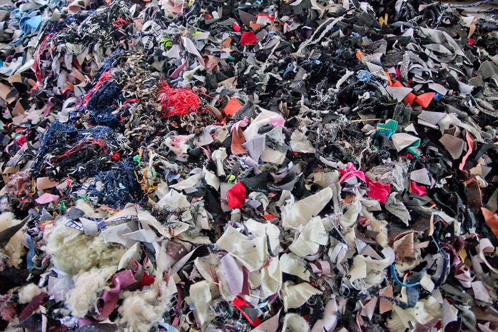 Мусорный бизнес: как в Минэкологии «зарабатывают» на утилизации отходов в портах