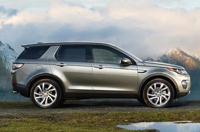 Нардеп Княжицкий купил новое авто за миллион гривен