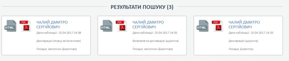 k2 1000x211 - Дмитрий Чалый - подставное лицо в Черноморском порту?