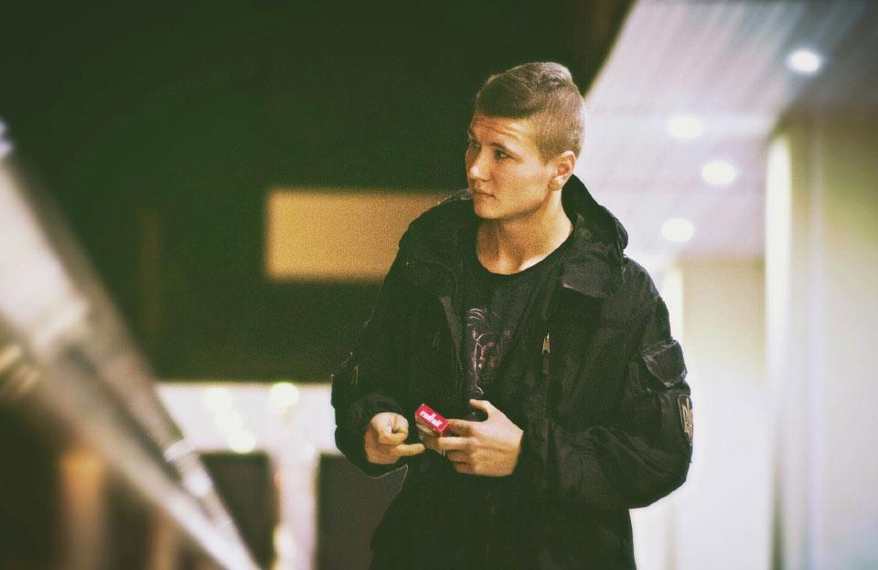 Депутата горсовета Миргорода поймали на торговле наркотиками