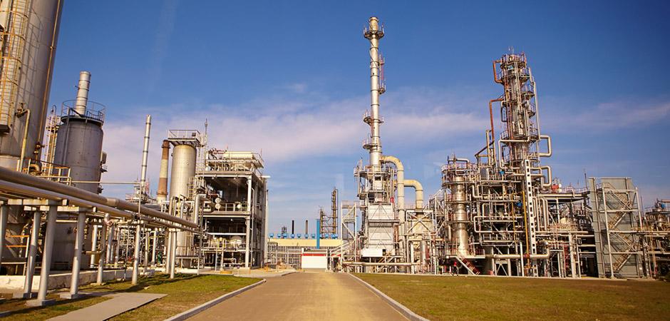 Украсть нефть у Курченко: чиновники вдохнули «вторую жизнь» в коррупционные схемы Одесского НПЗ