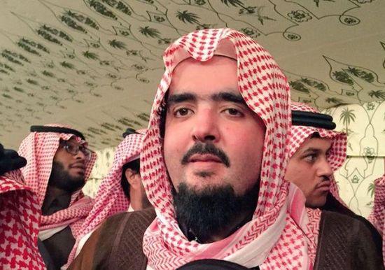Борьба за трон: в Саудовской Аравии застрелили принца