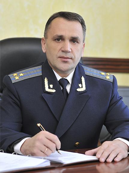 Зампрокурора Ивано-Франковской области сделал из дома отель
