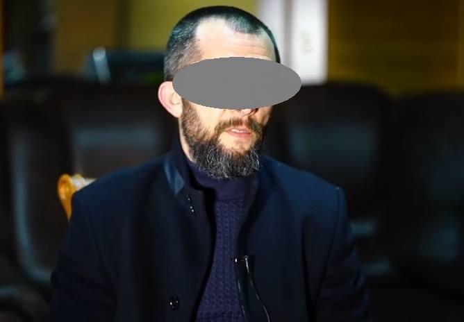 Суд конфисковал залог, внесенный за депутата курортного одесского поселка