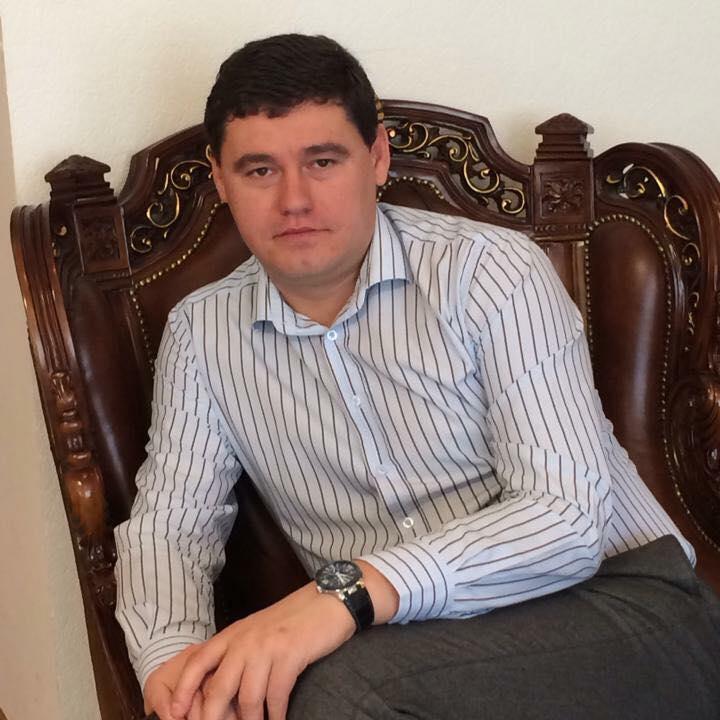 Депутат Одесского облсовета опровергает информацию НАБУ
