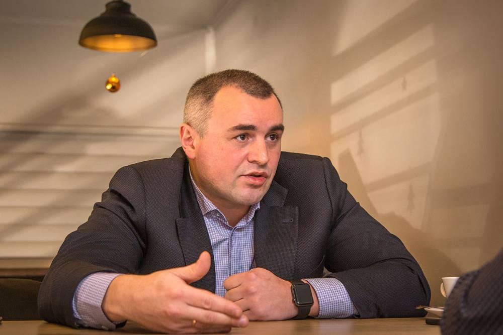 Дисциплинарная комиссия прокуроров не видит поддержки от ГПУ