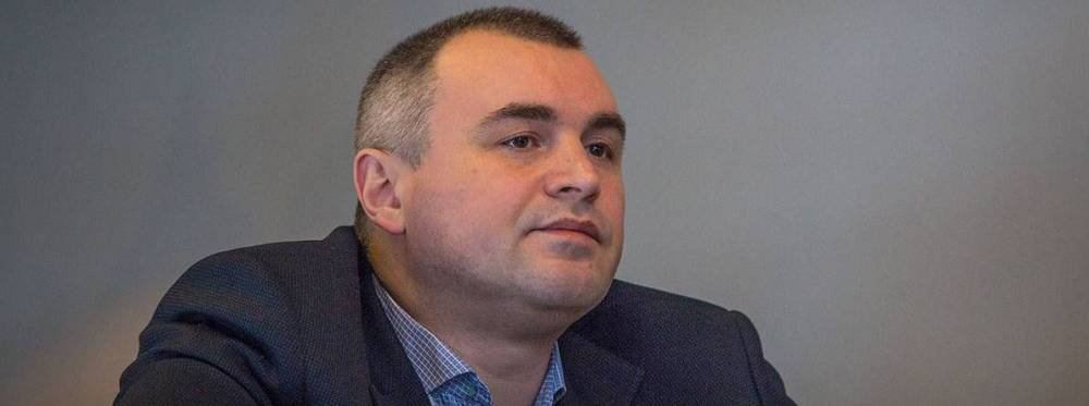 Суть реформы ГПУ: в дисциплинарной комиссии раскрыли главную проблему прокуроров
