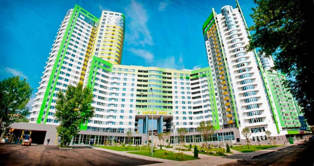 НАБУ расследует аферу киевских коммунальщиков и банка «Хрещатик»