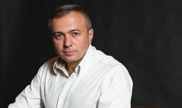 Главу Деснянского района Киева уличили в сокрытии корпоративных прав на 2 млн гривен