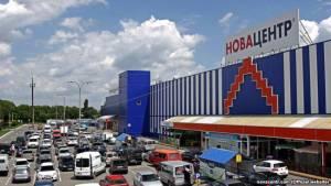 Нардеп Герега ведет активный бизнес в Крыму