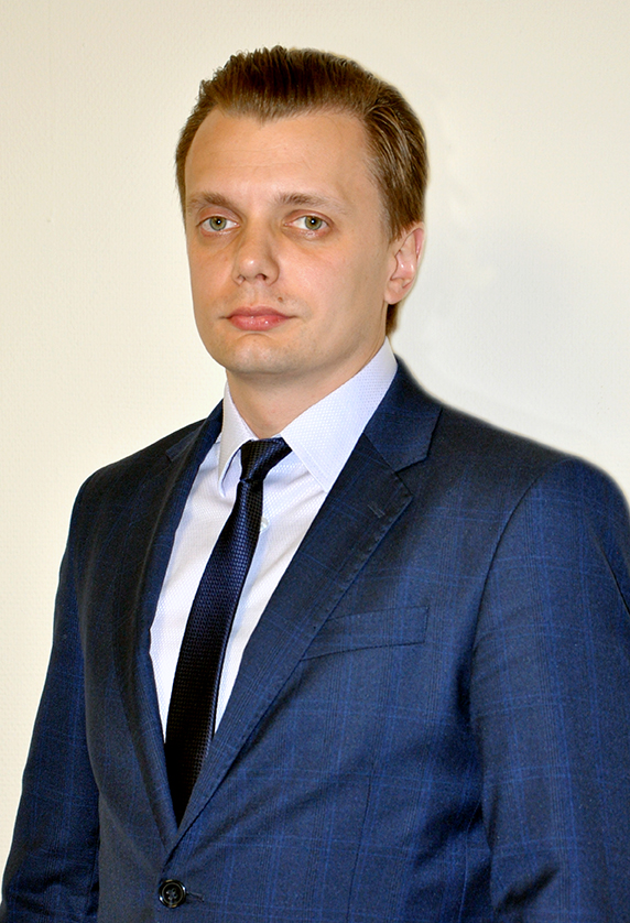 Замначальника филиала АМПУ в Одессе арестован с залогом в 1,5 млн гривен
