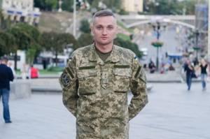 В Николаеве застрелился директор аэропорта