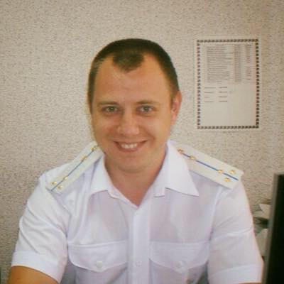 Киевский прокурор легко отделался за пьяную аварию и сокрытие имущества