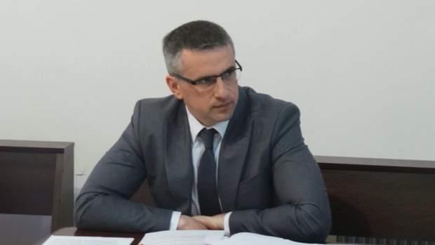 Прокурор САП, который закрыл дело Авакова, неоднократно закрывал резонансные дела