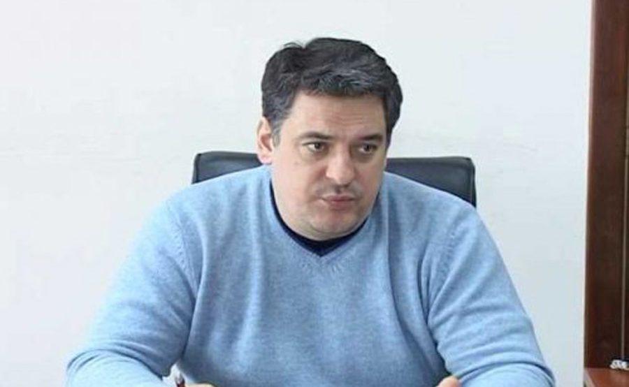 Глава АМКУ в Одессе признался в собственной бездеятельности