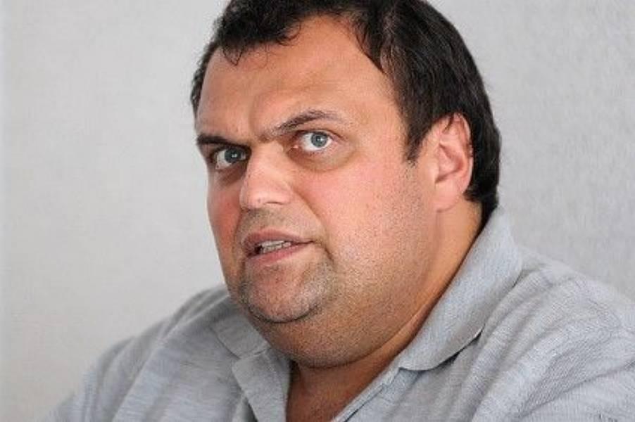 Главный тепловик Черкасс получил уголовное дело за угнанные бандитами иномарки