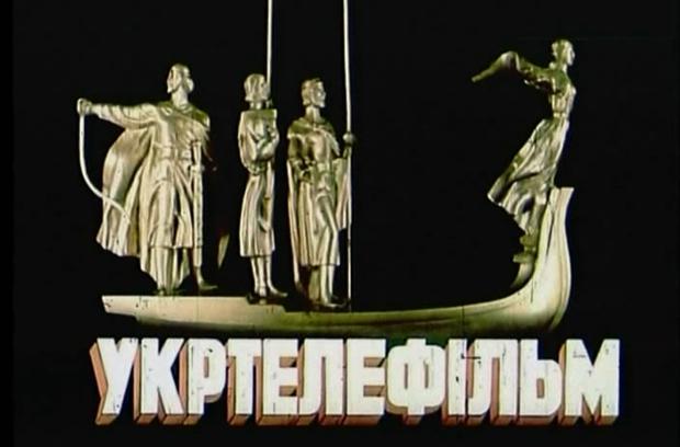 Суд отправил экс-директора «Укртелефильма» под домашний арест