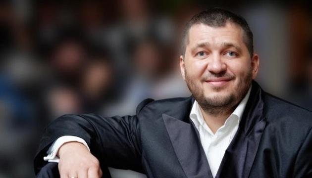 Без лица: одесского олигарха Грановского разыскивает Интерпол