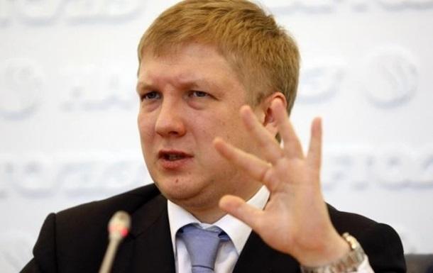 Кабмин хочет продлить контракт с Коболевым