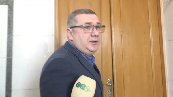 В Кропивницком директор облавтодора смотрел порно во время совещания