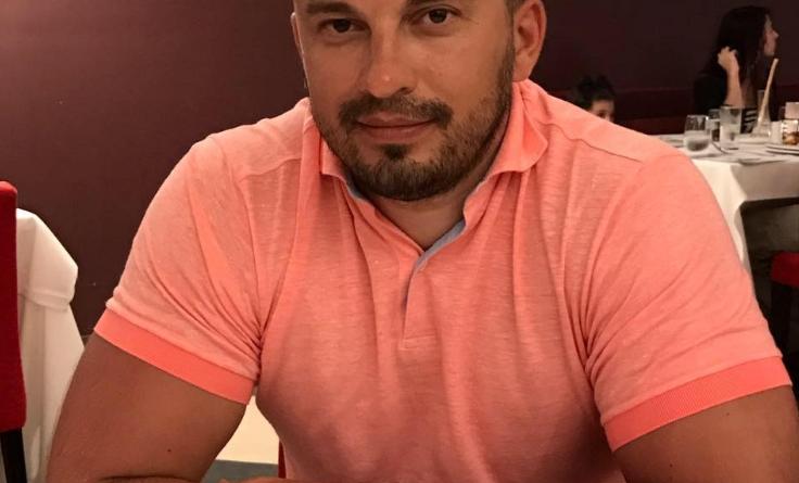 Скромный киевский прокурор получил в подарок 700 тысяч гривен