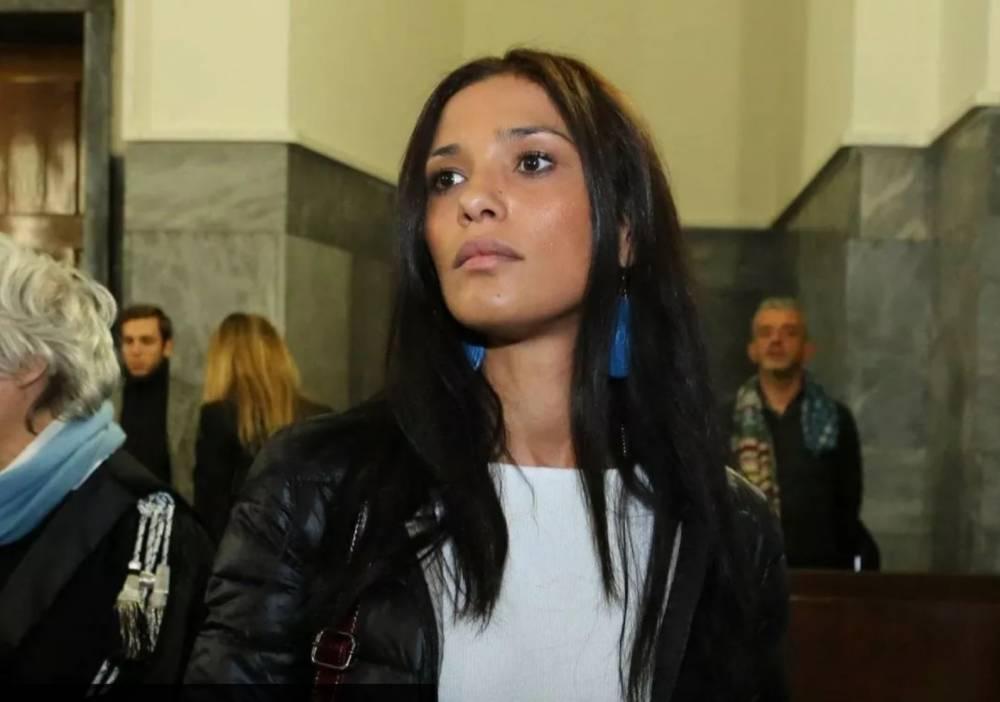 В Италии загадочно умер свидетель по делу Берлускони