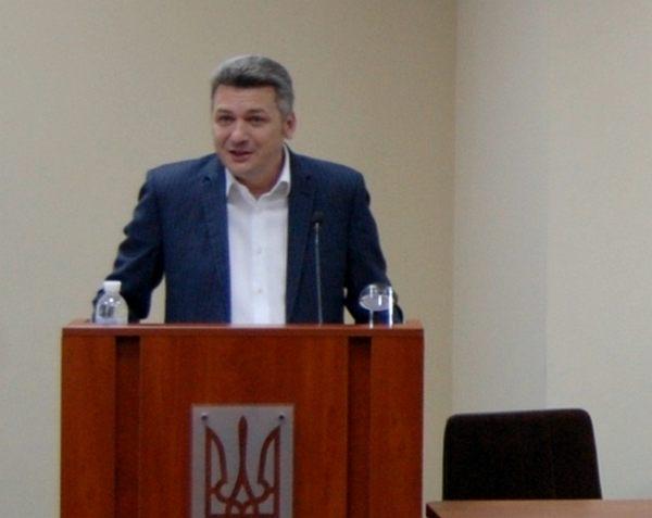 ГБР расследует приватизацию племянником Кивалова служебной квартиры в центре столицы