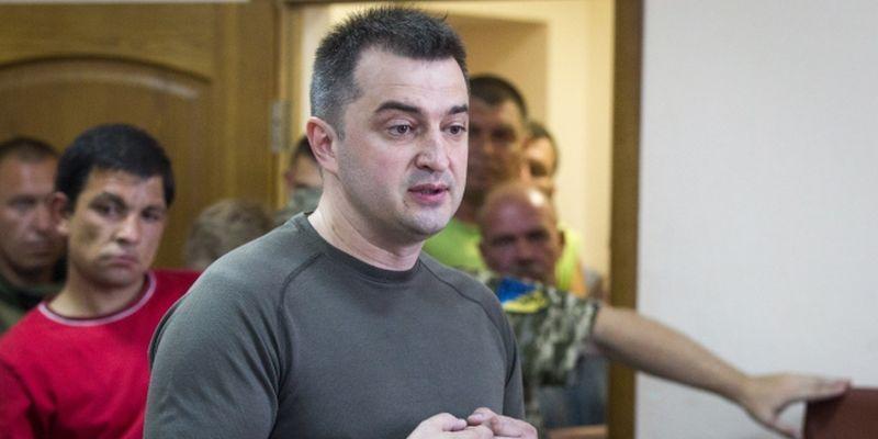 Прокурор Кулик настаивает, что окружение Порошенко связано с аферами Курченко