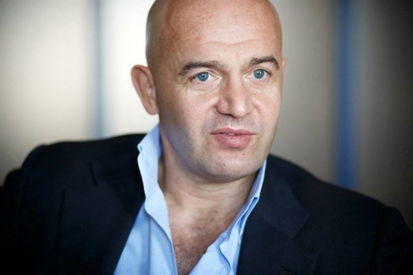 Нардепа Кононенко уличили в хищении средств в энергосфере