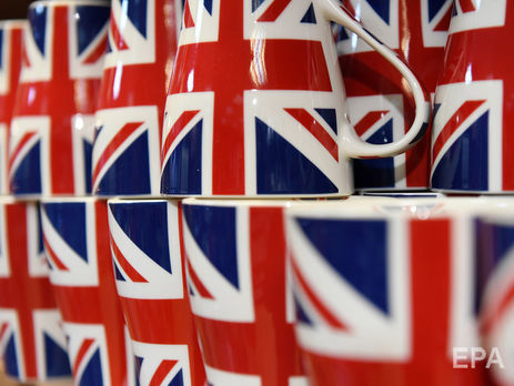 Офшорные компании скупили недвижимость в Великобритании на 132 млрд долларов