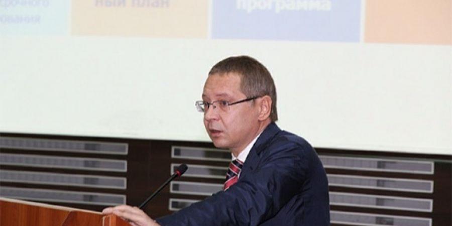 Греческий суд освободил подельника Курченко: Украине его не выдадут