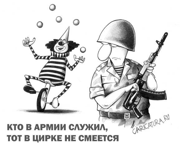 Военного медика арестовали с залогом в 17 млн гривен за вымогательство «отката» за медицинские маски